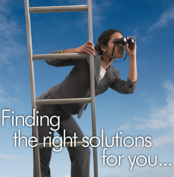 Northaw Hertfordshire | Debt Consolidation Northaw Hertfordshire