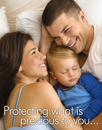Income Protection Insurance Plans Hertforshire