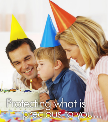 Insurance Advice Hertfordshire
